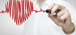 7 простих ознак як відрізнити серцевий напад від невралгії