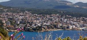 Чорногорія скасувала обов'язкове тестування на коронавірус для українців