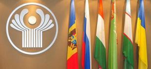 Україна вийшла із ще однієї угоди в межах СНД