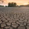 В Крыму в новом курортном сезоне не будет воды