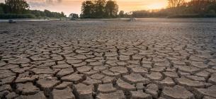 У Криму в новому курортному сезоні не буде води