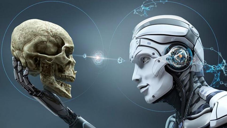 Євросоюз контролюватиме штучний інтелект: назвали сфери з найбільшим ризиком для людини