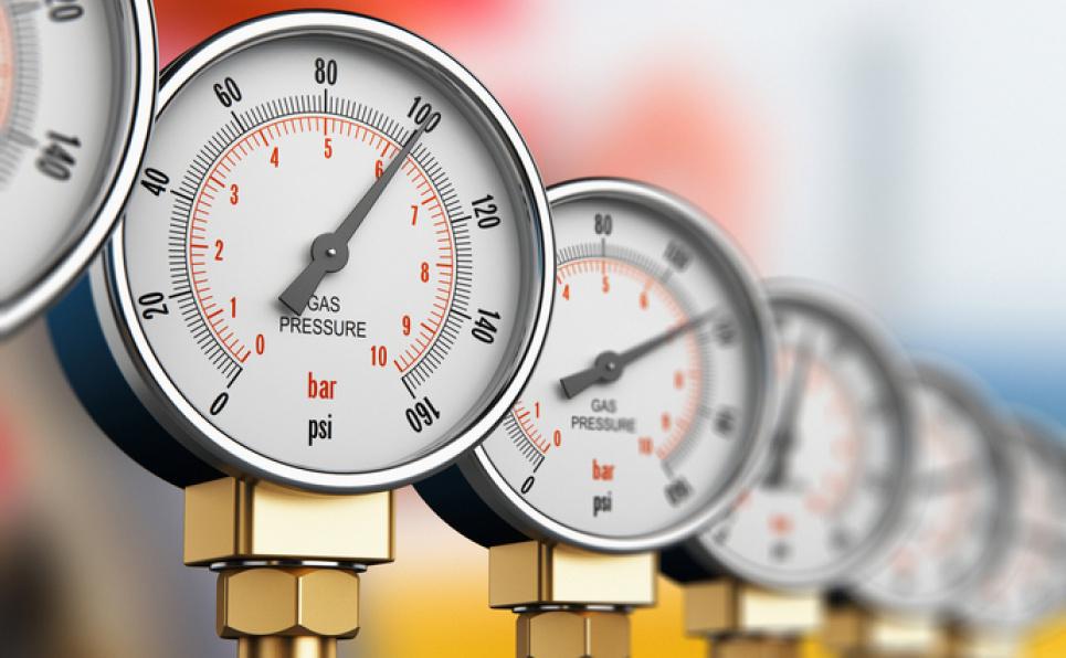 З травня платитимемо за газ по-новому: газопостачальні компанії розкрили річні тарифи