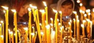Закроют ли церкви на Пасху: правила, согласованные с Советом церквей