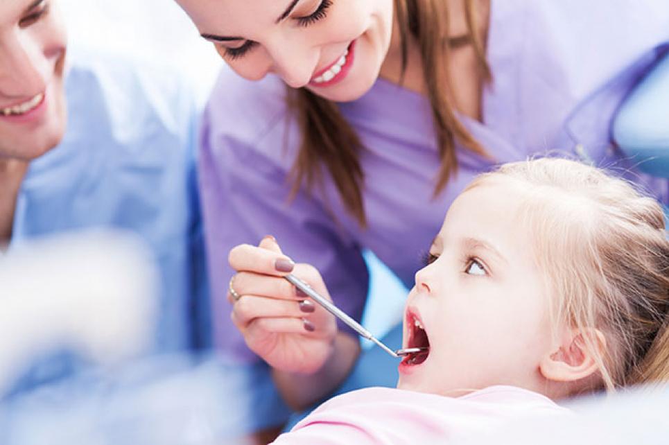 В Одесі неадекватний татусь ледь не вбив ортодонта, бо дитина заплакала