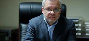 Герман Галущенко став новим очільником Міненерго