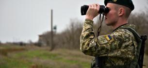 Україна через спалах ковіду в Індії закриває свої кордони для приїжджих із цієї країни