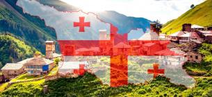 Грузія ввела додаткові обмеження через коронавірус.