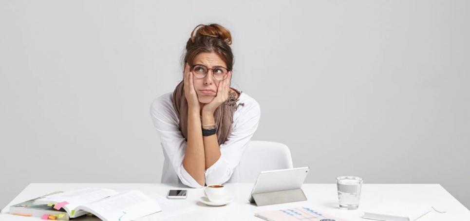 Лікарі та психологи дали поради, як почати перший робочий день після свят