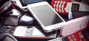 Що ви робите зі своїми застарілими смартфонами? Куди правильно здати мобілки