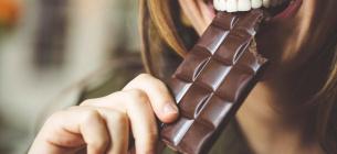 Диетолог рассказала, как есть сладкое и не толстеть