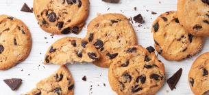 У печиві на полицях одного із українських супермаркетів виявили небезпечний інгредієнт.