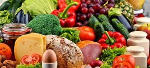 Вчені назвали продукт, який знижує ризик раку на 45%