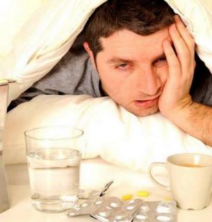 Як подолати головний біль без ліків — поради невролога