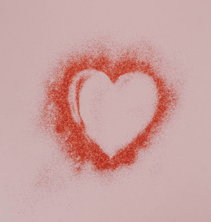 Вчені назвали препарати, що захищають серце від нападу