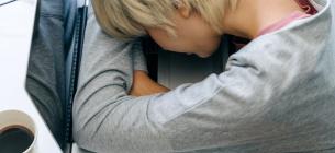Международный день предотвращения синдрома хронической усталости: миссия выполнима