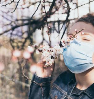Київ знову у лідерах за кількістю нових випадків коронавірусу