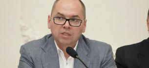 По информации СМИ Степановым заинтересовалось НАБУ