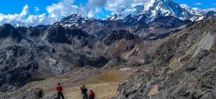 Фото: Pohod V Gory