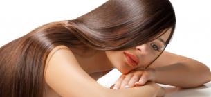 Названы лучшие продукты для здоровья кожи и волос