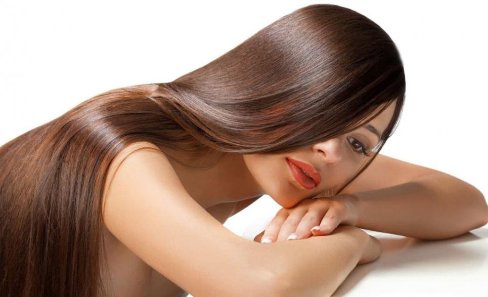 Названо найкращі продукти для здоров'я шкіри та волосся