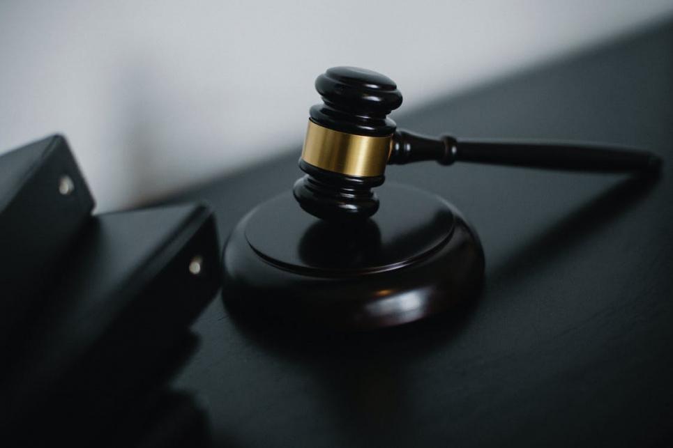 Карантин закончился, а мы не знаем, был ли он законным — суд