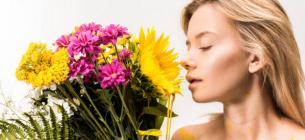 Як виявити алергію на цвітіння та що із цим робити — дерматовенеролог