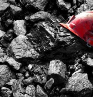 Держава заборгувала гірникам понад 1 млрд гривень