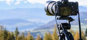 В Україні стартує фотоконкурс пам'яток природи «Вікі любить Землю»