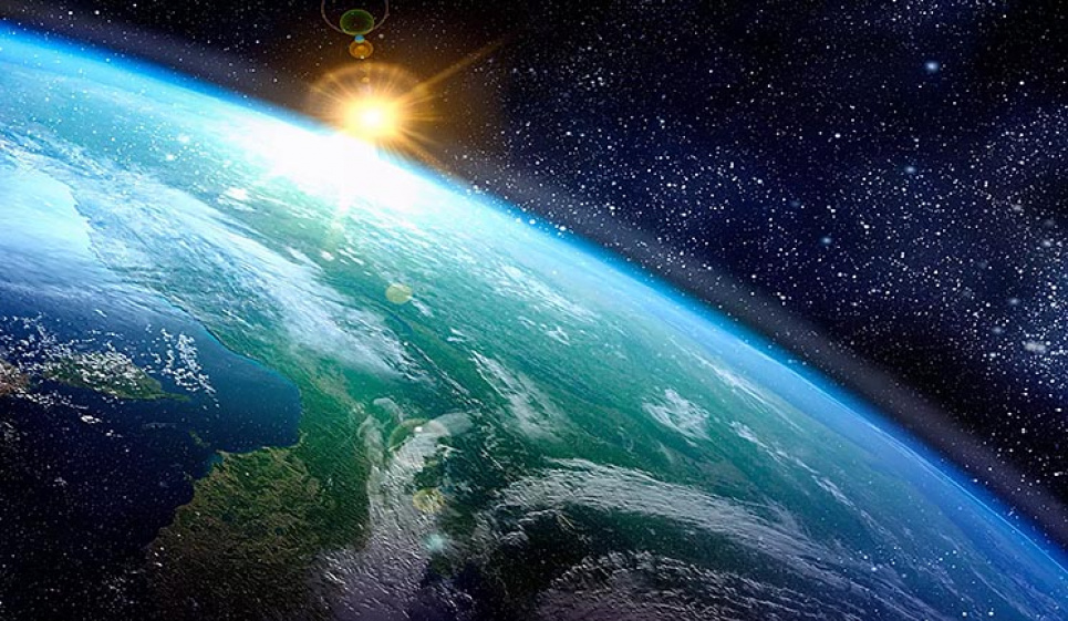 Фото: Eco Technology