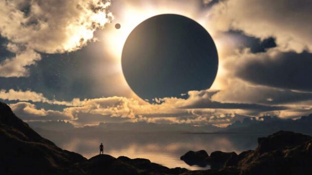 Фото: Clutch.ua Коридор затемнень несе доленості події