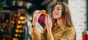 Всемирный день здоровья пищеварительной системы: как быстро улучшить свое питание без диет
