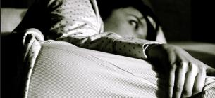 Диетолог рассказала, как сон влияет на вес
