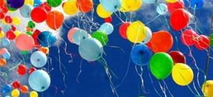 Красиво, но опасно: почему воздушные шарики на выпускных становятся смертельными