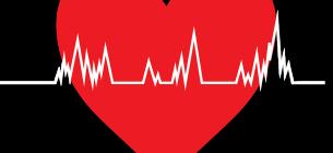 Всесвітній тиждень серцевого ритму: як виявити, що із серцем щось негаразд