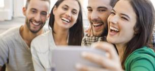 Міжнародний день друзів: як підтримувати близьких та що таке дружба онлайн