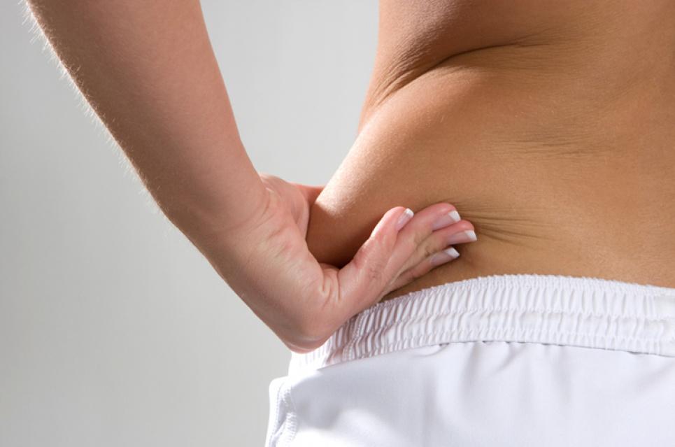 Медики объяснили, как быстро похудеть после 40 лет