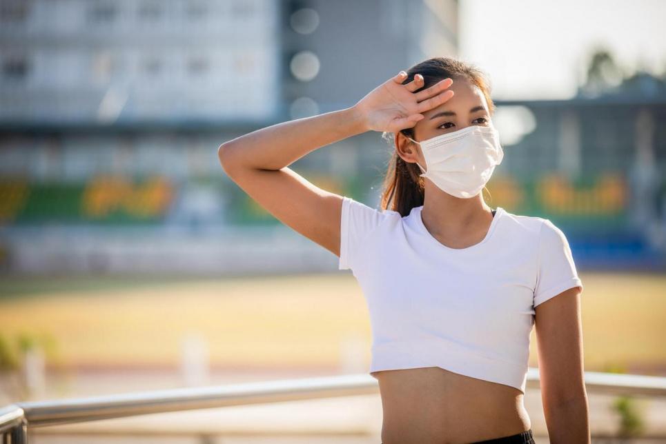 В Україні 1603 нових випадків зараження COVID, найбільше в Києві
