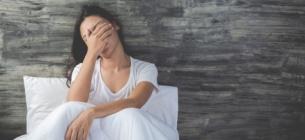 Біологи виявили новий фактор, який підвищує ризик депресії