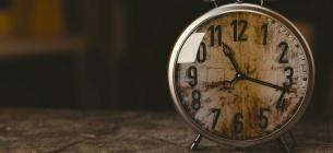 Науковці назвали два чинники, які прискорюють старіння