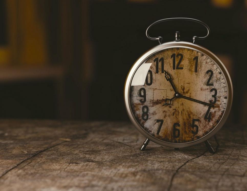 Ученые назвали два фактора, которые ускоряют старение
