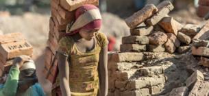 Сьогодні — Всесвітній день боротьби з дитячою працею