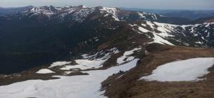 фото: Чорногірський гірський пошуково-рятувальний пост