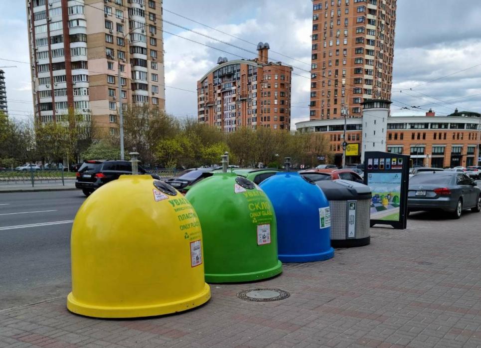 Где в Киеве можно сдать на утилизацию просроченные лекарства