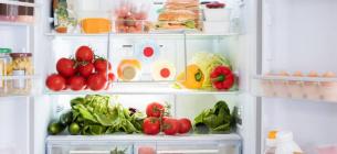 Хороші холодильники потрібні всім