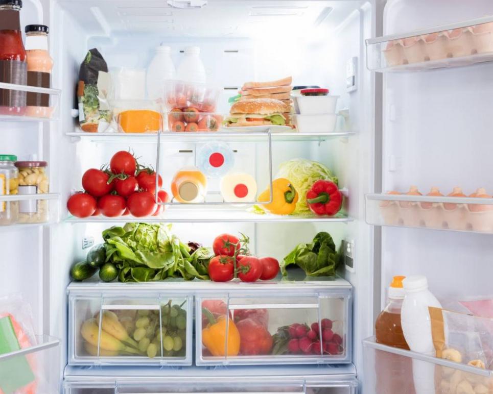 Хорошие холодильники нужны всем