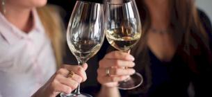 Фото: Лікування алкоголізму, тютюнопаління, ігроманії