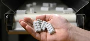 Фото: Lego / Reuters.