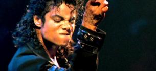 «Хвороба Майкла Джексона»: як можна запобігти та вилікувати вітиліго
