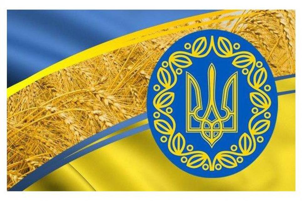 Фото: Чернігівська міська рада